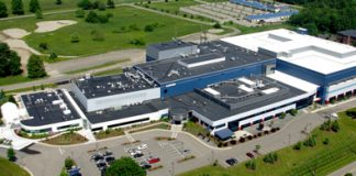 Lonza will increase its mid-scale biologics manufacturing capacity as part of an expansion of its Portsmouth