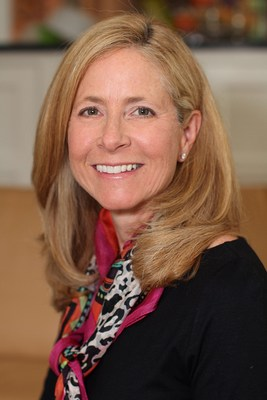 Alicia Secor, president and CEO of Juniper Pharmaceuticals