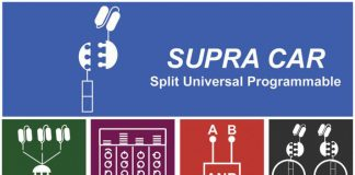 SUPRA CAR-T offers several advantages over existing CAR-T therapy. [Cell]