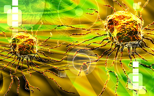 Research suggests SOD1 represents a therapeutic target in commonest form of neurodegenerative disease. [© krishnacreations - Fotolia.com]
