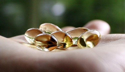 While researchers are still determining the optimal level of vitamin D in the blood for people with MS, a suggested range of 40 to 60 nanograms per milliliter (ng/mL) has been proposed as a target.