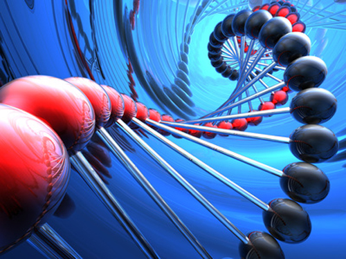New solutions are expected help mitigate bottlenecks in sample prep for next-generation sequencing. [Dmitry Sunagatov - Fotolia.com]