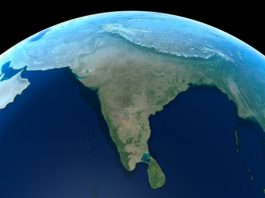 Firm expects business growth in India to mirror that of existing operations in China. [JLV Image Works - Fotolia.com]