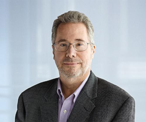 Richard Scheller
