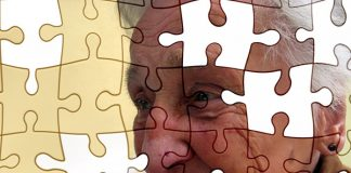 The incidence of Alzheimer's Disease is increasing each year and is the most common cause of dementia.