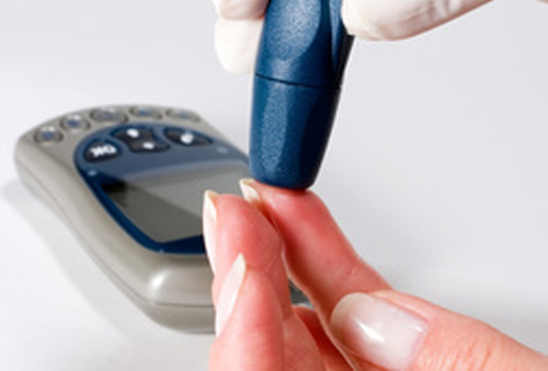 Lilly will transition diabetes drug to Amylin for global development and commercialization.[evgenyb - Fotolia.com]