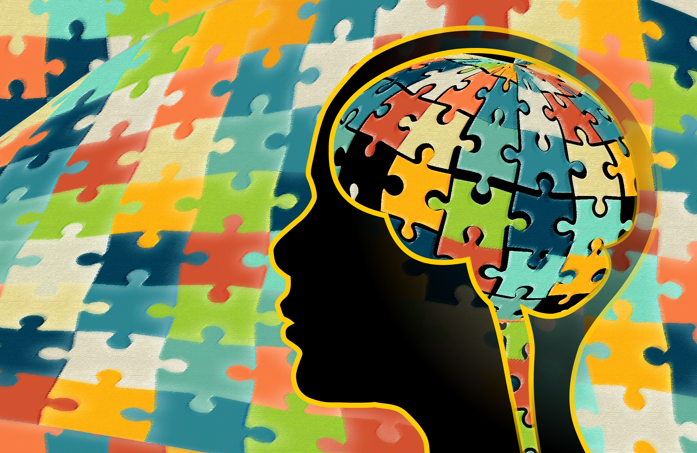 Drugs In Works To Treat Autisms Core >> New Autism Drug Shows Promise In Preclinical Study