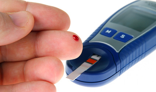Deal covers four biosimilar versions of insulin and insulin-analog products. [Sergey Lavrentev - Fotolia.com]