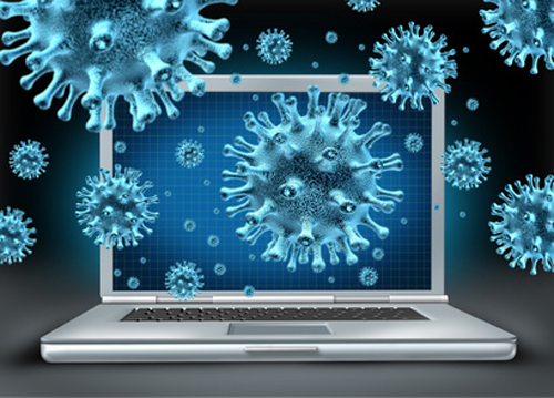 Foldit players demonstrate that human spatial awareness can outsmart computers in modelling crystal structure of Simian AIDS-causing virus: results identify druggable surface features.[© freshidea - Fotolia.com]