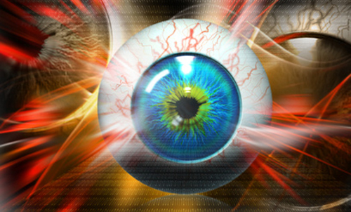 EyeGate's iontophoresis technology will be coupled with RXi's sd-rxRNA preclinical compounds. [krishnacreations - Fotolia.com]
