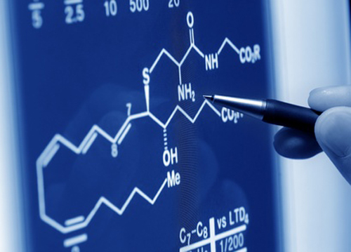 Deal includes Anchor's preclinical gpr39-targeting program and $480 million in milestones. [© lily - Fotolia.com]