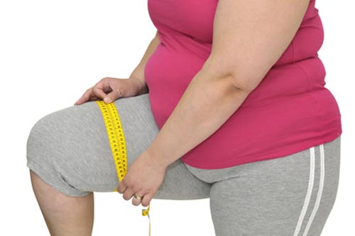 Firms uncovered neutralizing antibodies to leptin