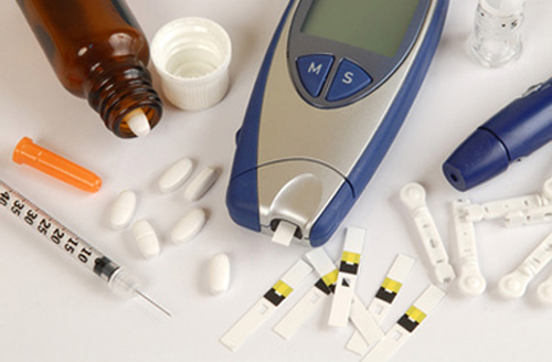 Image result for diabetes drugs