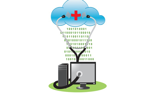 Cloud Precision Medicine