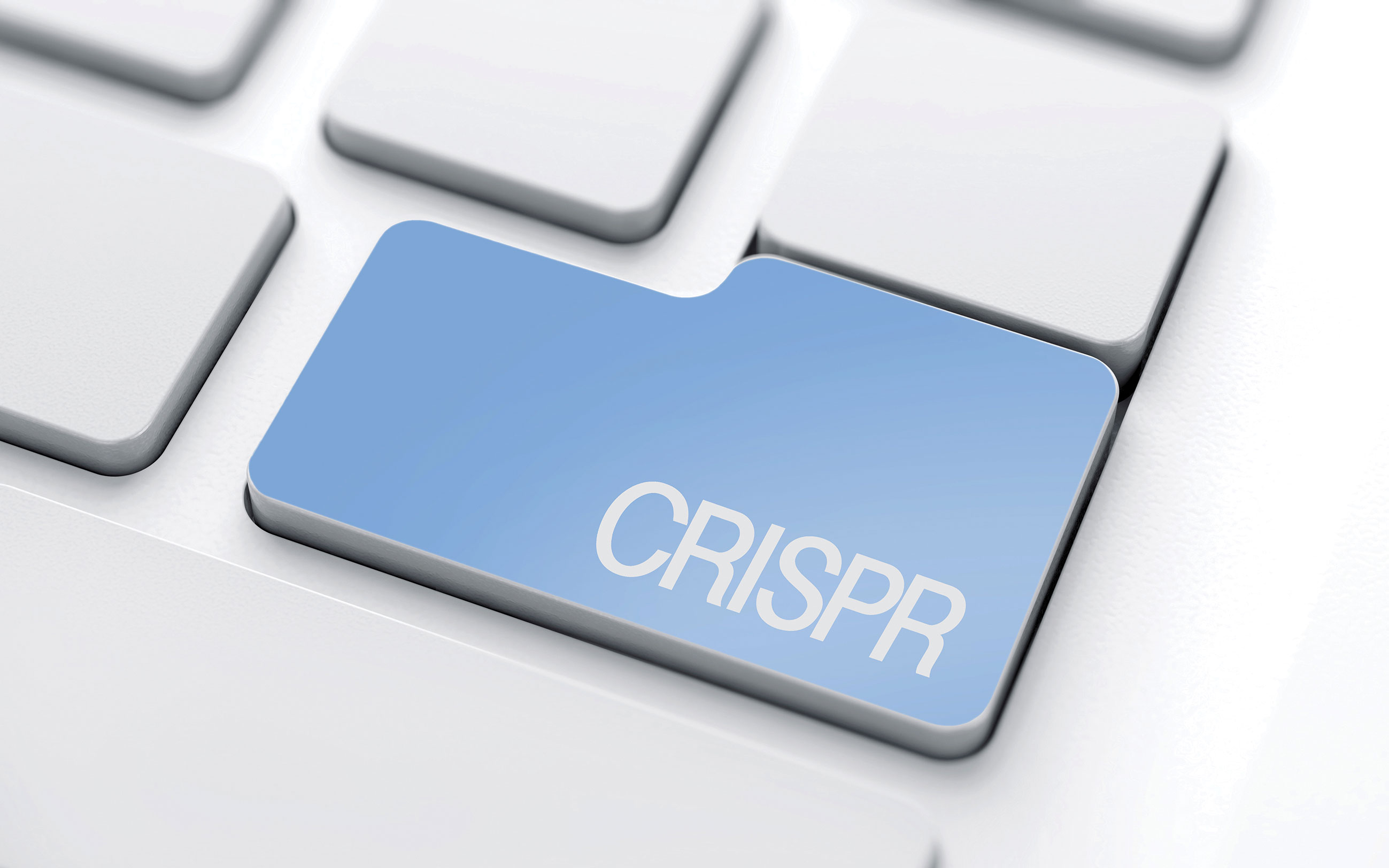 The Scoop Crispr Patent Case Argued Before Appeals Court Federal Appellate Courts Across Country Are Split On Issue Of June 1
