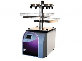 SP Scientific Benchtop Pro freeze dryers