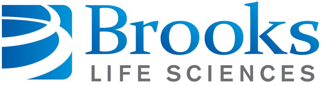 Brooks Life Sciences Logo