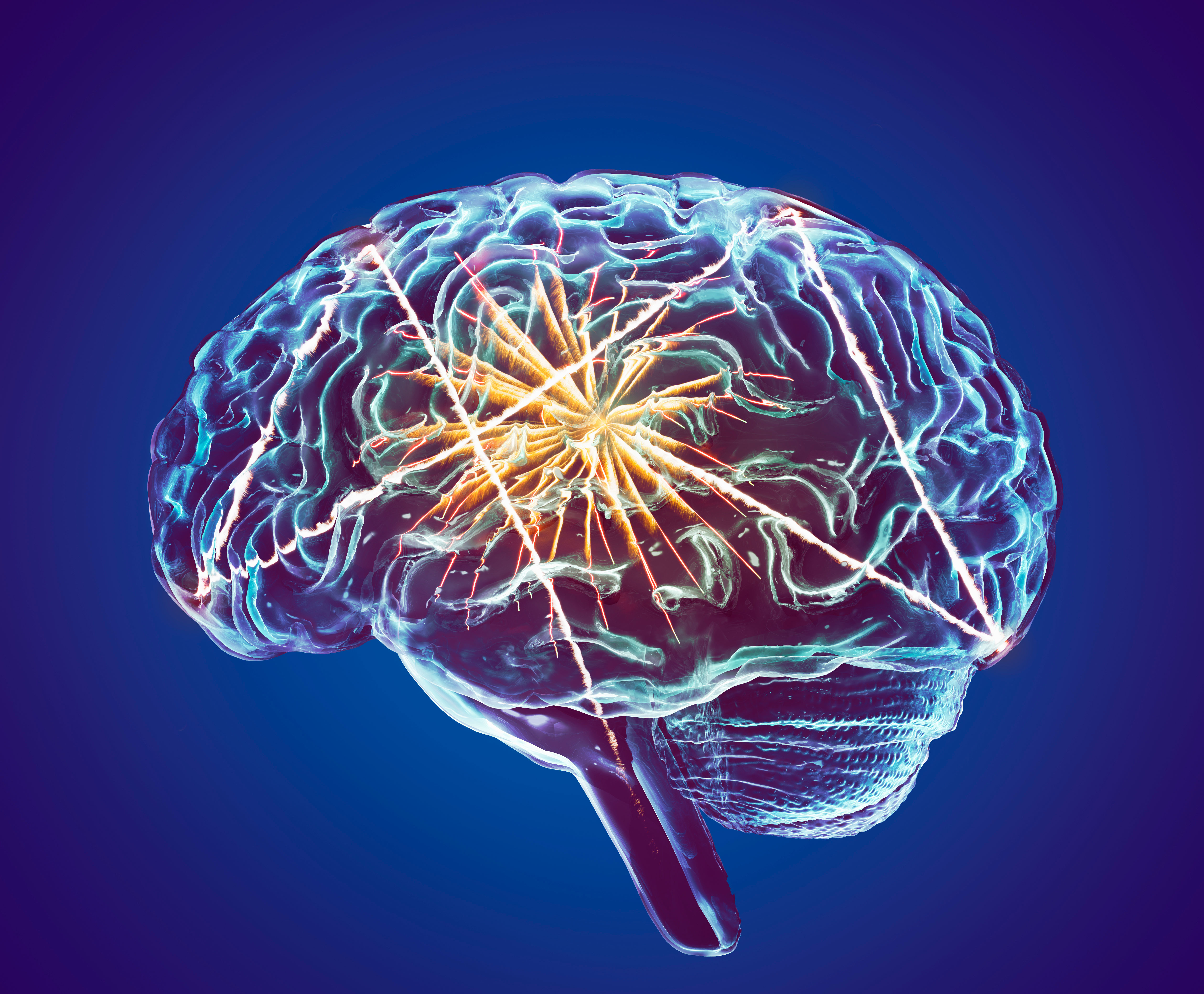 Not Too Late to Focus on LATE, an Overlooked Brain Disease