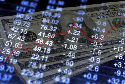 Moderna mulls upsizing largest biotech IPO since 2016