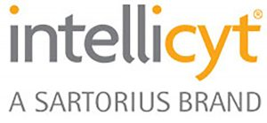 Intellicyt logo