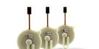XP Series of micropumps