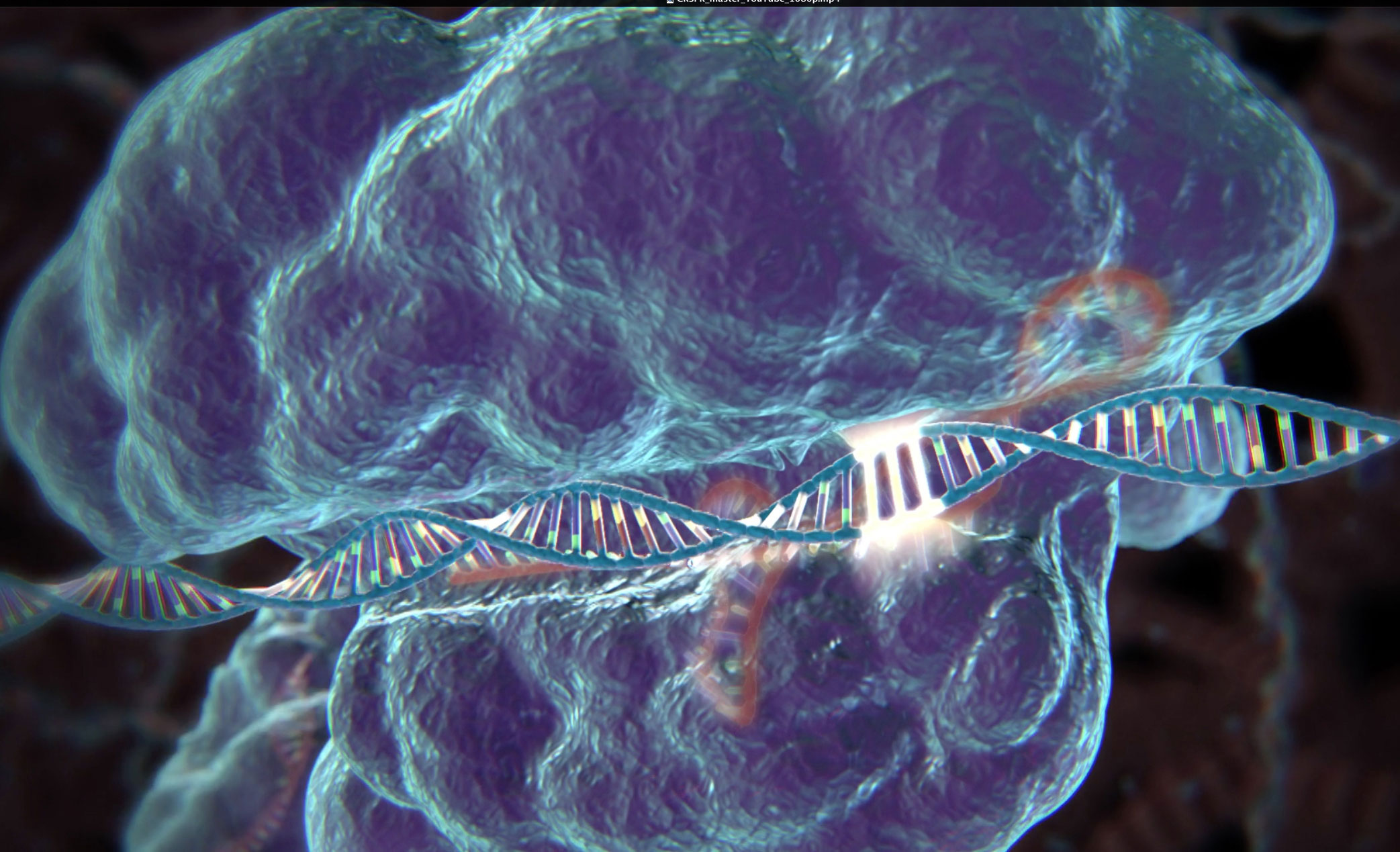 Driven by a Passion to Enable Science | GEN - Genetic