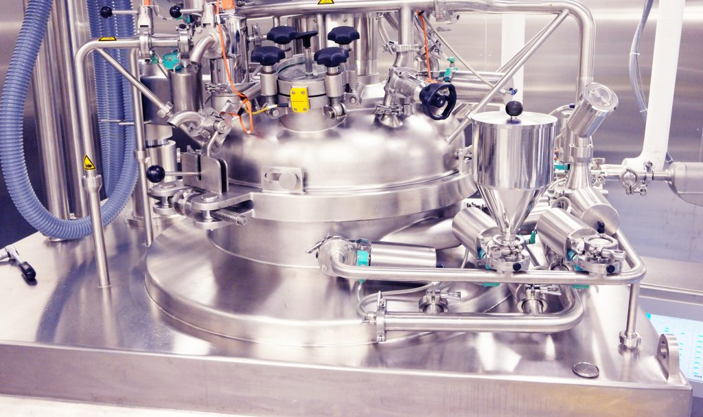 Streamlining Bioprocess Monitoring for Scale