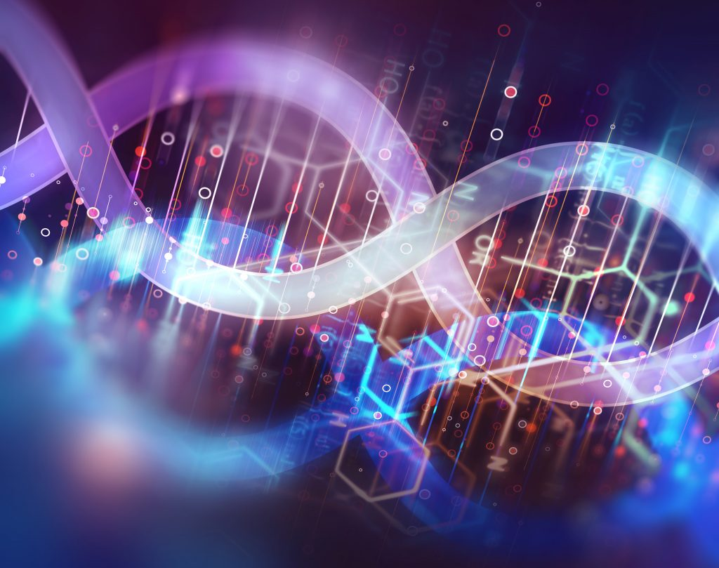 Top 10 Sequencing Companies