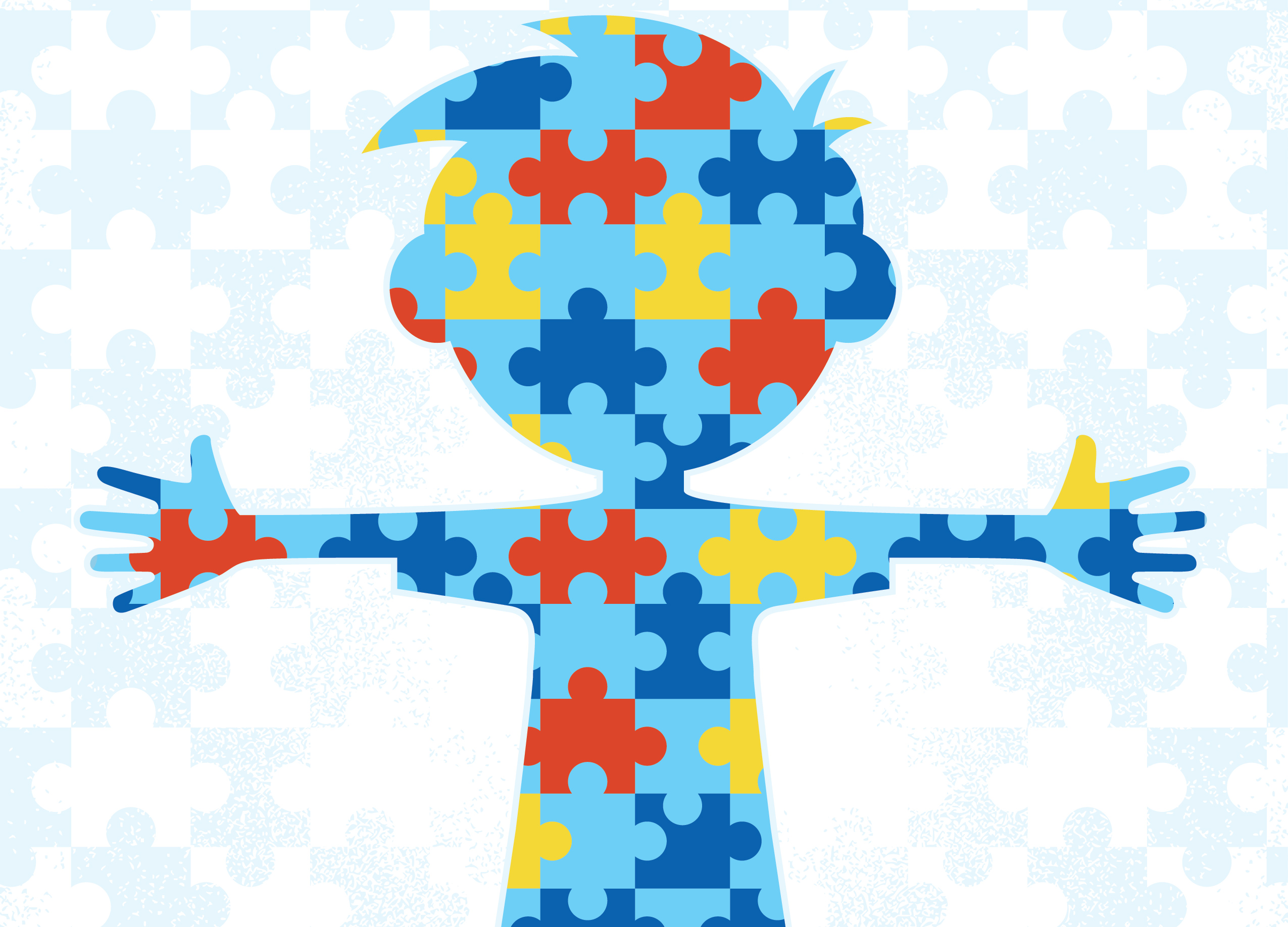 Why Model Autism Programs Are Rare In >> Crispr Cas9 Gene Editing Used To Engineer Primate Model Of Autism