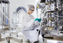 Cytiva and Pall Investing $1.5 billion to Provide Biotech Solutions