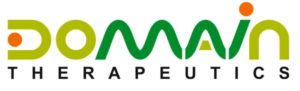 Domain Therapeutics logo