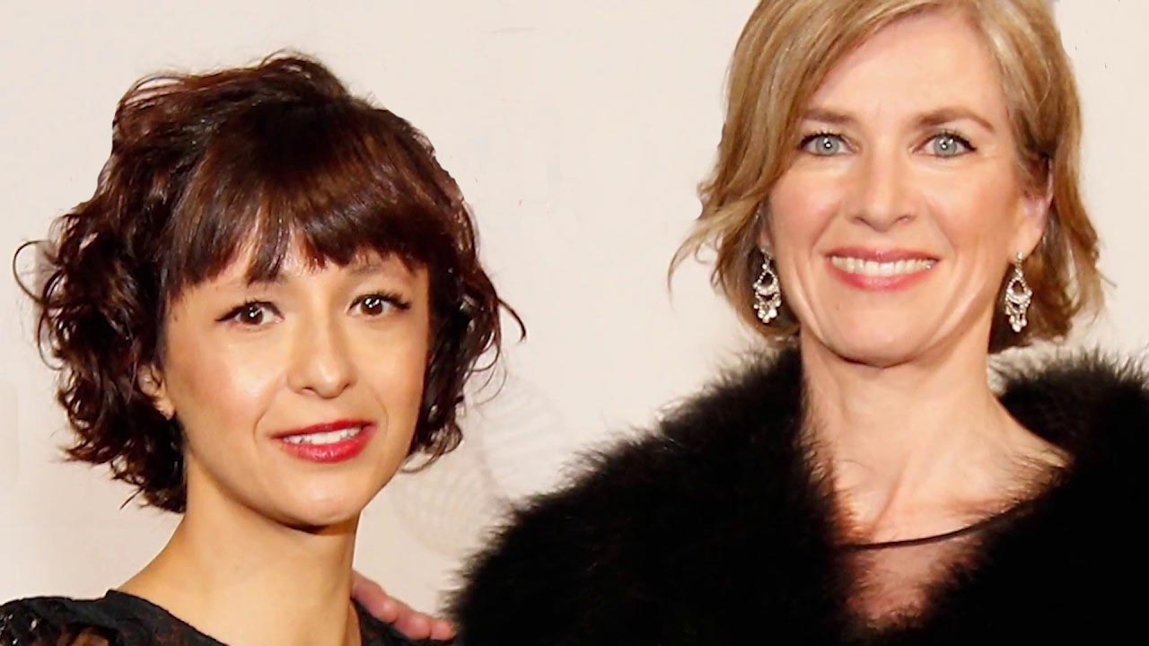 CRISPR Pioneers Doudna and Charpentier Win 2020 Nobel Prize for Chemistry