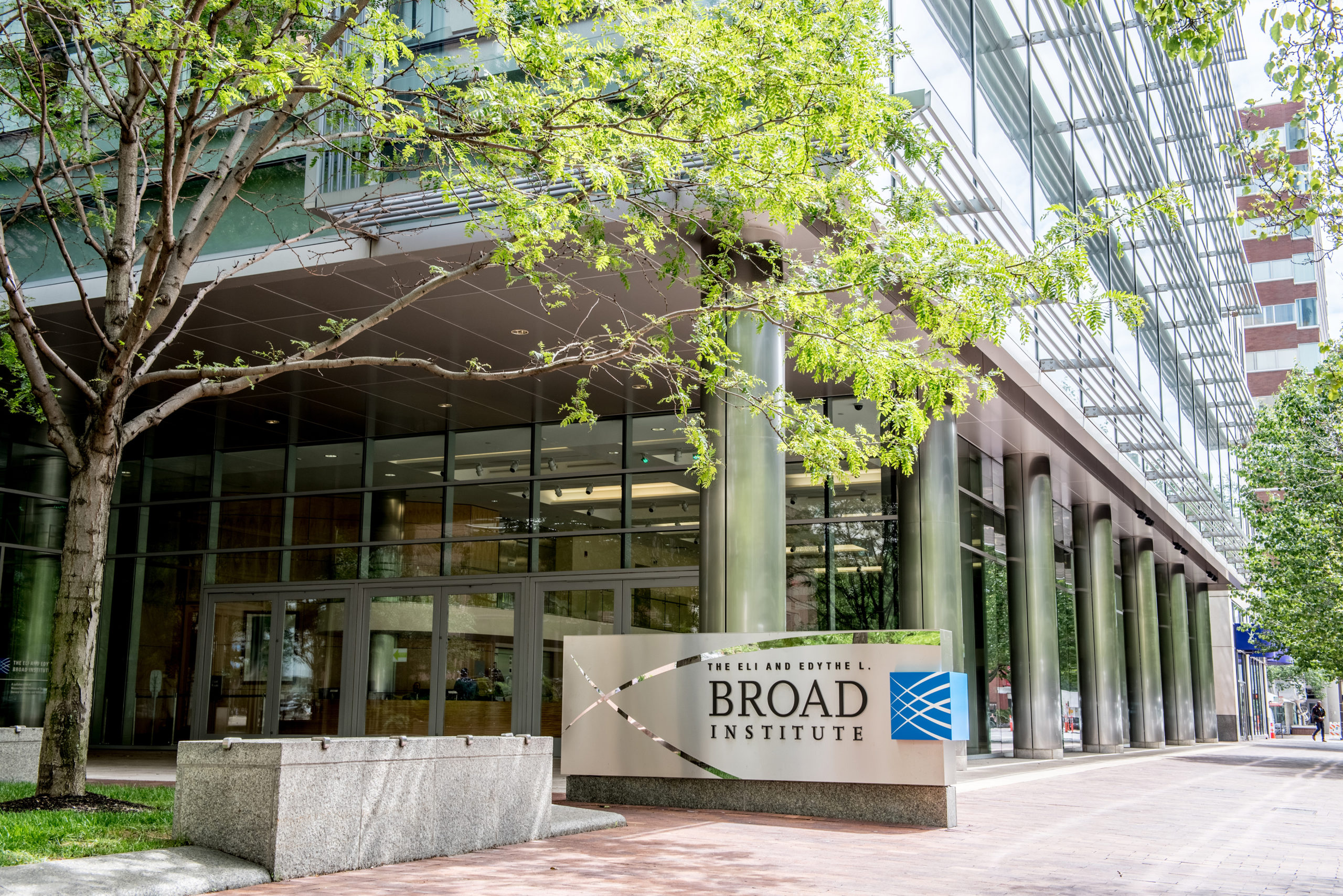 Broad Institute Brings Biology and Machine Learning Together in New Center