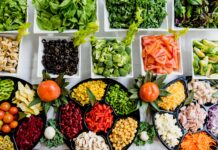 Study Points to Potential Mechanism By Which Diet Could Slow Tumor Growth